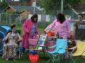 Camping Rotterdammert - 37