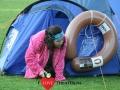 Camping Rotterdammert - 4