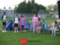 Camping Rotterdammert - 44