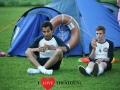 Camping Rotterdammert - 45