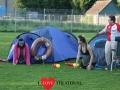Camping Rotterdammert - 5
