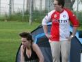 Camping Rotterdammert - 6