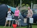 Camping Rotterdammert - 7