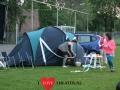 Camping Rotterdammert - 73