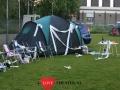 Camping Rotterdammert - 74