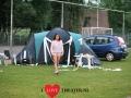 Camping Rotterdammert - 75