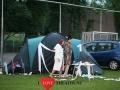Camping Rotterdammert - 78