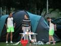 Camping Rotterdammert - 81