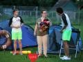 Camping Rotterdammert - 83