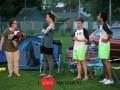 Camping Rotterdammert - 84