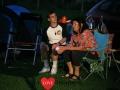 Camping Rotterdammert - 89