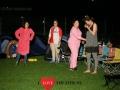 Camping Rotterdammert - 97