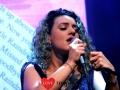 Maral-en-Daan-Single-046-17