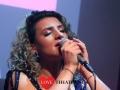 Maral-en-Daan-Single-101-22
