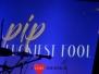 CD presentatie Pip Alblas