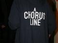 Chorus line - 11