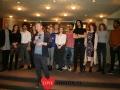 Chorus line - 2