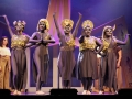 Cleopatra-Theatergroep-Max-Mini-fotocredits-Eric-Menheere-1