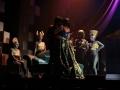 Cleopatra-Theatergroep-Max-Mini-fotocredits-Eric-Menheere-3