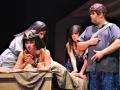 Cleopatra-Theatergroep-Max-Mini-fotocredits-Eric-Menheere-4
