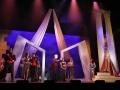 Cleopatra-Theatergroep-Max-Mini-fotocredits-Eric-Menheere-5