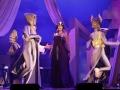 Cleopatra-Theatergroep-Max-Mini-fotocredits-Eric-Menheere-6