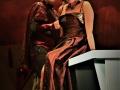 Cleopatra-Theatergroep-Max-Mini-fotocredits-Eric-Menheere-7