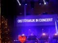 Oisterwijk-2020-01