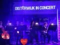 Oisterwijk-2020-52