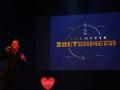 cultuur zoetermeer - 10