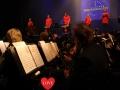 cultuur zoetermeer - 3