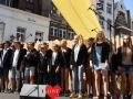 Cultuurmarkt Antwerpen - 15