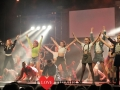 DC-in-concert-01