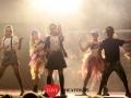 DC-in-concert-03