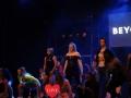 DC-in-concert-04