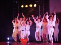 DC-in-concert-06