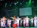 DC-in-concert-14