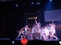 DC-in-concert-18
