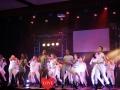 DC-in-concert-34