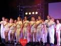 DC-in-concert-35