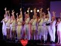 DC-in-concert-36