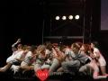 DC-in-concert-37