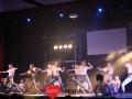 DC-in-concert-61