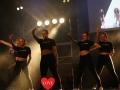 DC-in-concert-95