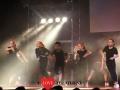 DC-in-concert-97