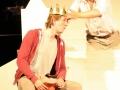Koning van Katoren parade - 67