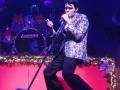 Elvis - 1