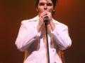 Elvis - 13