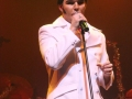 Elvis - 14
