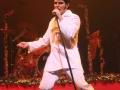 Elvis - 15